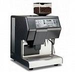Профессиональные кофемашины для кафе, ресторана: продажа, доставка, сервис - Индустрия кухни